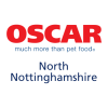 OSCAR Pet Foods North Nottinghamshire