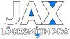 Jax Locksmith Pro