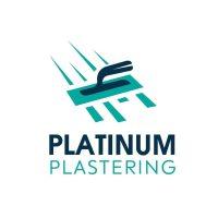 Platinum Plastering