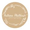 Katrina Matthews Phototgraphy