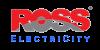 Rosselectricity Ltd