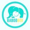 Baboo Box