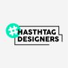 Hashtag Designers