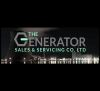 The Generator Sales and Servicing Company Ltd.