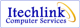 Itechlink Computer Services