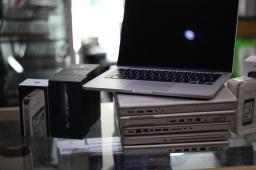Mac repair Leeds