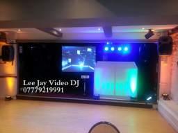 Lee J Disco Cardiff