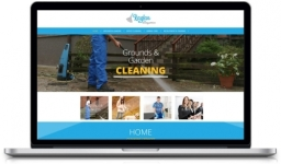 Raglan Cleaning Services