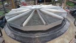 Stainless Steel Roofing by Essex Metal Roofing
