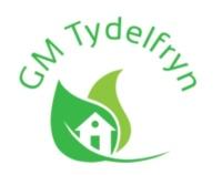GM Tydelfryn