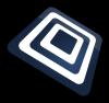 Square Peg Recruitment and Training Ltd