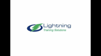 Lightning Training Solutions Ltd