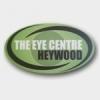 The Eye Centre Heywood Ltd