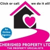 Cherished Property Ltd