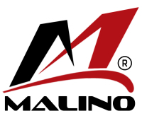 Malino Fight Gear