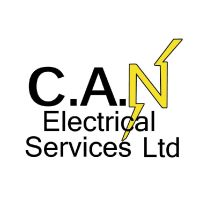 CAN Electrical Services Ltd