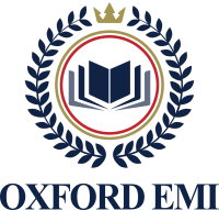 Oxford EMI