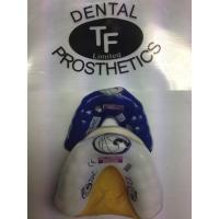 T F Dental Prosthetics Ltd