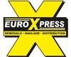 Euroxpress international ltd removals