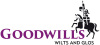 Goodwills Wilts and Glos