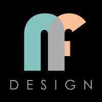 NF Design