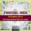 ThuongHieuEduvn - xây dựng thương hiệu thương mại điện tử kinh doanh online