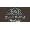 Maison Florale
