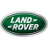Stratstone Land Rover Tottenham Service Centre