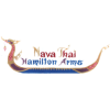 Hamilton Arms - Nava Thai