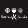 Retrac X Blinds