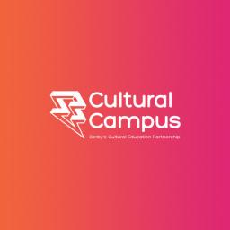 Cultural Campus Derby