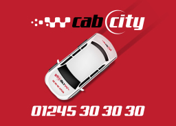 Cab City | Chelmsford Taxi