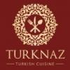 Turknaz