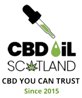 CBD Oil Scotland