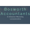 Bosworth Accountants