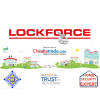 lockforce locksmiths in scunthorpe