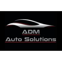 ADM Auto Solutions Ltd