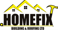 Homefix Building & Roofing Ltd