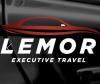 Lemor Executive Travel