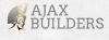 Ajax Builders