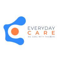 Everyday Care Ltd