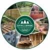 Challenge Fencing