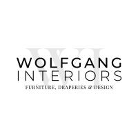 Wolfgang Interiors - Furniture, Draperies & Design