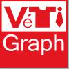 VetiGraph Fashion Digital Solutions