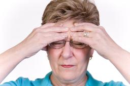 treatment for migraine and headache cardiff centre