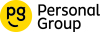 Personal Group Plc