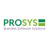 Prosys Computing Ltd