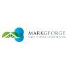 Mark George Conservatories