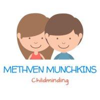 Methven Munchkins