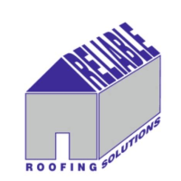 Reliable Roofing Solutions